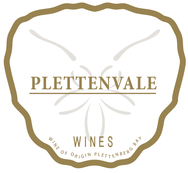 Wine Estate - Plettenberg Bay, Garden Toute - Plettenvale Wines
