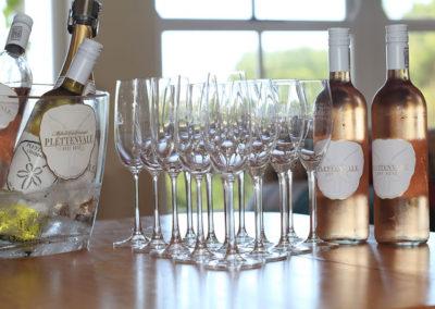 plettenvale-wines-18