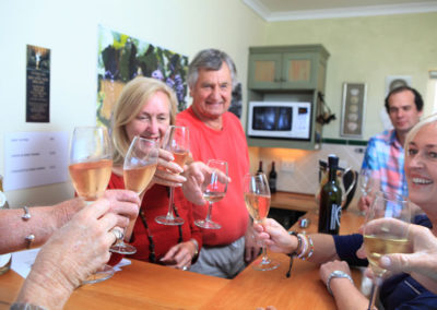 plettenvale-wines-20