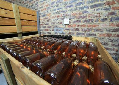 plettenvale-wines-25