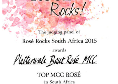 rose-rocks-certificate