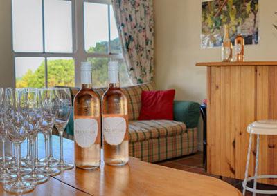 plettenvale-wines