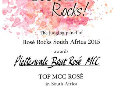 rose-rocks-certificate